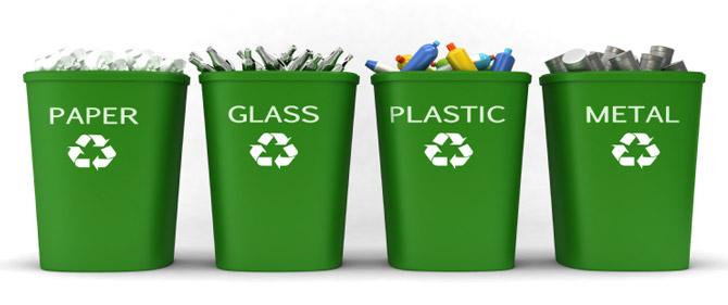 recycle_bintype